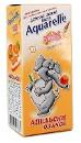 Детская зубная паста со вкусом апельсина Aquarelle kids, 50 мл