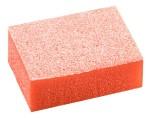 Баф mini, оранжевый, 10 шт
