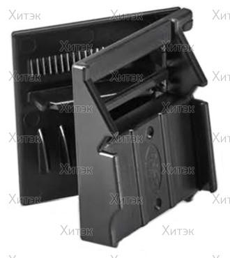 Насадка-полировщик HG Polishen2 ножевой блок 45-46 мм