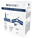 Bioline Дорожный набор Travel Kit Venezia Body Concept