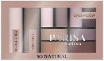 Набор для макияжа Е-405 Medium 02, 15.5 г