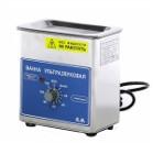 Ванна ультразвуковая ВУ-09-01 (рег.удост.), 0.8 литра