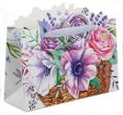 """Пакет подарочный """"Чудесный день"""", 30 × 23 × 10 см"""