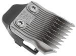 Нож Razor Blade к машинкам 1854 и 1871 для филировки