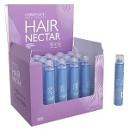 Сыворотка Hair Nectar