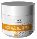 Маска питательная для восстановления волос Mask Natural Repair, 300 мл
