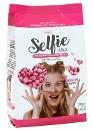 Воск горячий (пленочный) ItalWax Selfie, гранулы, 500 г