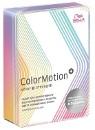 Подарочный набор Color Motion