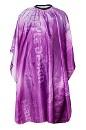 Пеньюар Design фиолетовый